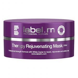 Label.M Therapy Rejuvenating Mask 2018