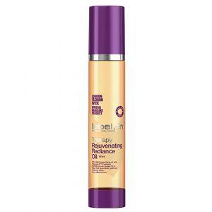 label.m - Therapy - Rejuvenating Radiance Oil - 100 ml
