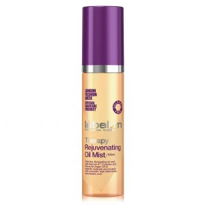 label.m - Therapy - Rejuvenating Oil Mist - 100 ml