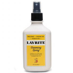 Layrite - Grooming Spray - 200 ml