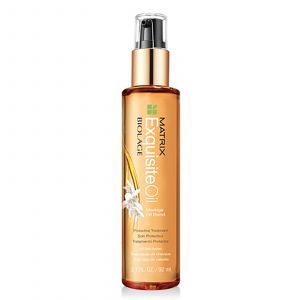 Biolage - ExquisiteOil - Protective Treatment - 92 ml