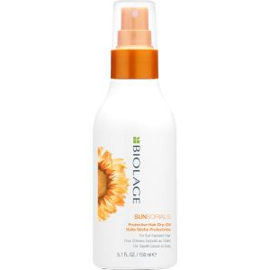 Biolage - Sunsorials - Protective Hair Dry-Oil - 150 ml