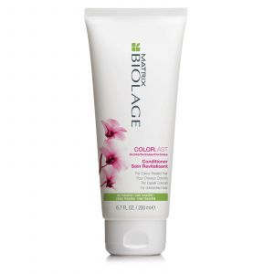 Biolage - Colorlast - Conditioner