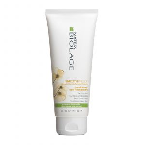 Biolage - SmoothProof - Conditioner