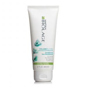 Biolage - VolumeBloom - Conditioner