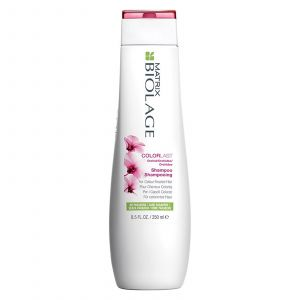 Biolage - Colorlast - Shampoo