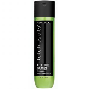 Matrix Texture Games Conditioner