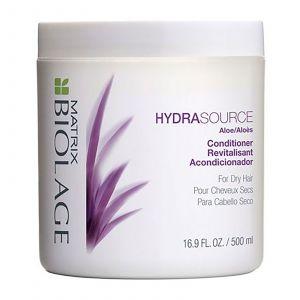Matrix Biolage Ultra Hydrasource Conditioner Balm