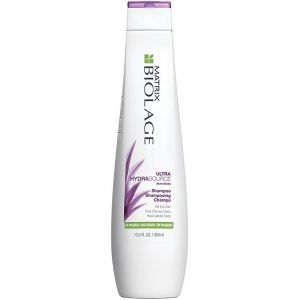 Biolage - Ultra Hydrasource - Shampoo