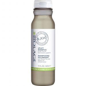 Matrix - Biolage R.A.W - Uplift - Shampoo