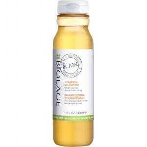 Matrix - Biolage R.A.W - Nourish - Shampoo