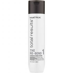 Matrix Total Result Re-Bond Shampoo