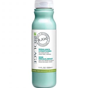 Biolage R.A.W. - Scalp Care - Anti-Dandruff - Conditioner