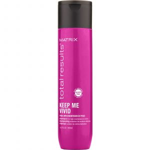 Matrix Total Result Keep Me Vivid Shampoo