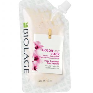Biolage - ColorLast - Deep Treatment Pack - 100 ml