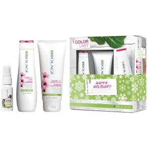 Biolage - ColorLast - Kit