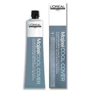 L'Oréal - Majirel - Cool Cover