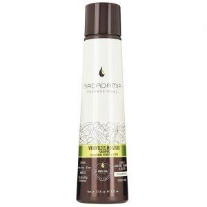 Macadamia - Weightless Moisture - Shampoo