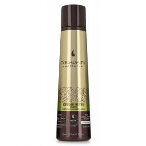 Macadamia Nourishing Moisture Shampoo