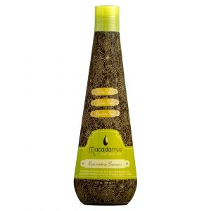 Macadamia Nourishing Moisture Shampoo OUD