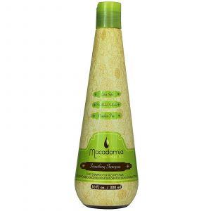 Macadamia - Natural Oil - Smoothing Shampoo