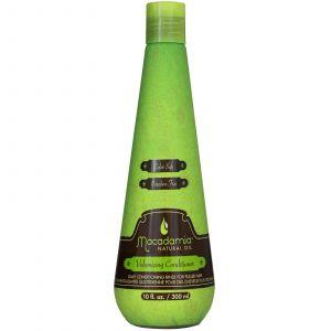 Macadamia - Natural Oil - Volumizing Conditioner