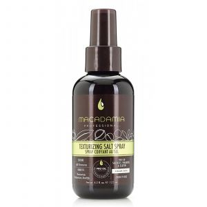 Macadamia - Texturizing Salt Spray - 125 ml