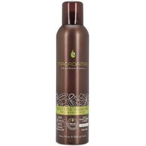 Macadamia - Tousled Texture Finishing Spray