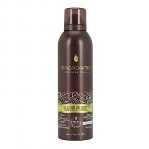Macadamia - Style Extend Dry Shampoo