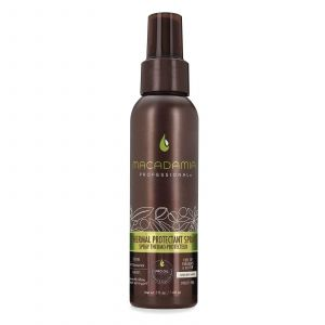 Macadamia - Thermal Protectant Spray - 148 ml