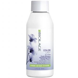CADEAU: Matrix - Biolage - ColorLast - Purple Shampoo - 50 ml