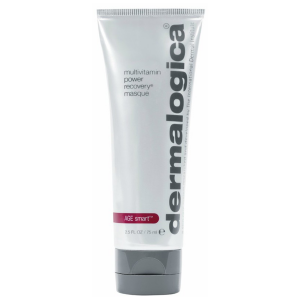 Dermalogica - AGE Smart - Multivitamin Power Recovery Masque - 75 ml