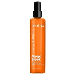 Matrix - Mega Sleek - Iron Smoother - 250 ml