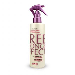 Maxliss - Shine Force - Reconstructor - 250 ml