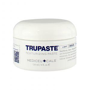 Mediceuticals - TruePaste -  Texturizing Paste - 120 ml