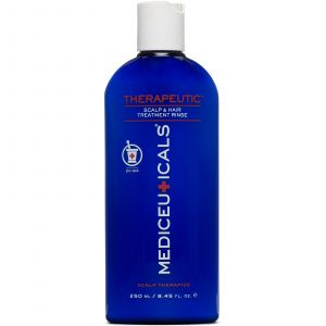 Mediceuticals Therapeutic Rinse