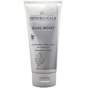 Mediceuticals - Dual Moist - Handcrème - 30ml