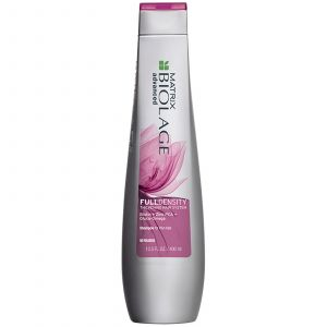 Biolage - Full Density - Thickening Shampoo