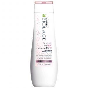 Biolage - Sugar Shine - Shampoo