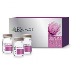 Biolage - Full Density - Stemoxydine Treatment - 10x6 ml