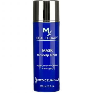 Mediceuticals - MX Clinical Series - Dual Therapy Masque