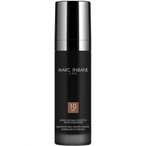 Marc Inbane - Le Teint - 30 ml