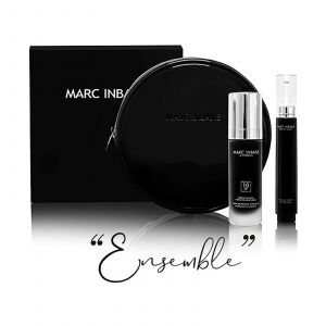 Marc Inbane - Ensemble Set (Perle De Soleil + La Hydratan)