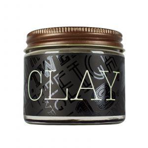 18.21 Man Made - Clay - 59 ml