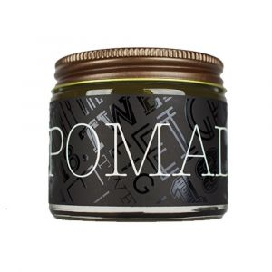 18.21 Man Made - Pomade - 59 ml