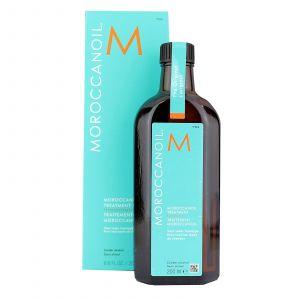 Moroccanoil - Treatment - 200 ml