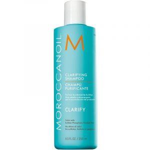Moroccanoil - Clarify Shampoo