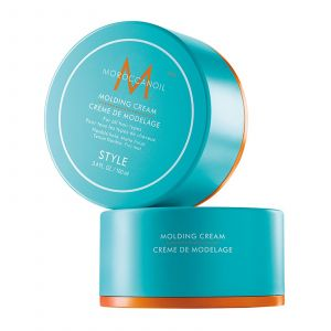 Moroccanoil - Molding Cream - 100 ml