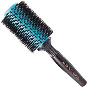 Moroccanoil - Boar Bristle Round Brush - D45