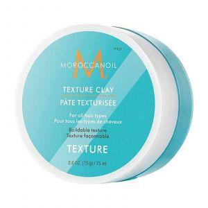 Moroccanoil - Texture - Texture Clay - 75 ml